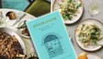 Het kookboek dat je op een driedaagse tocht meeneemt door Bombay, maar je hebt wel wat voorbereiding nodig