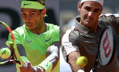 Tennisbond ATP gaat spelers en toernooien financieel steunen, geld komt van… de top twaalf