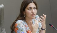 """Kritiek op clausule over juridische stappen tegen compensatieregeling digitale meter: """"Pure chantage"""""""
