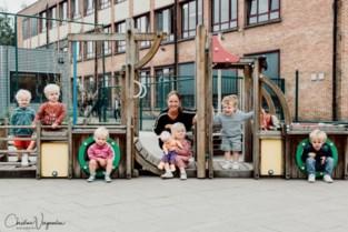 113.000 euro Vlaamse subsidie voor VBS Sint-Jozef