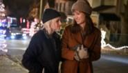 RECENSIE. 'Happiest season' van Clea DuVall: Kerst met Kristen **
