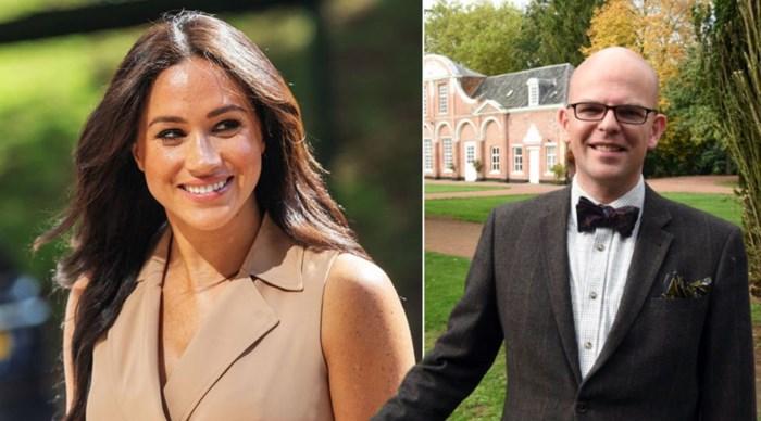 """Britse koningshuis moet alweer incasseren na zoveelste rel rond Meghan Markle: """"De Queen ziet daar echt van af"""""""