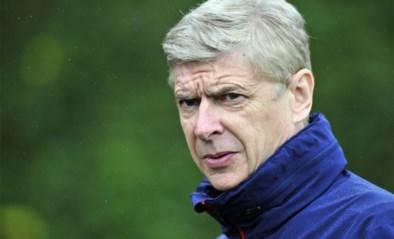 """Arsène Wenger wil koppen op training verbieden voor jongeren: """"Belangrijk om de juiste maatregelen te nemen"""""""