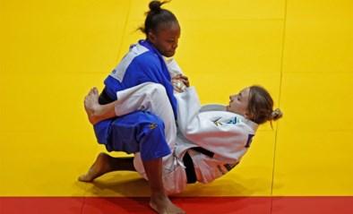 Grand Slam judo Parijs uitgesteld tot na Spelen in Tokio