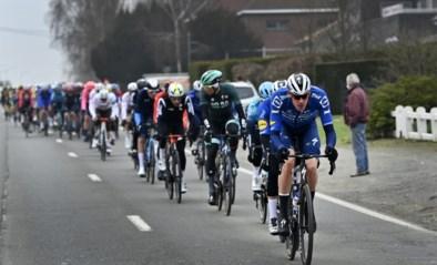KOERSNIEUWS. Deceuninck - Quick-Step geeft selectie voor Parijs-Nice, ook Italiaans wielerseizoen is gestart