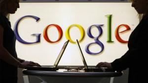 Google gaat geen persoonlijke advertenties meer verkopen