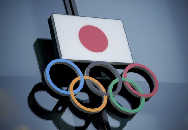 """""""Japanse regering wil buitenlandse fans weren op Olympische Spelen"""""""