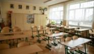 """Aantal besmettingen bij leerlingen gestegen na krokusvakantie: """"Scholen volgen samenleving, met enige vertraging"""""""
