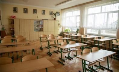 """Aantal besmettingen bij leerlingen gestegen na krokusvakantie: """"Scholen volgen samenleving"""""""