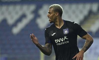 Anderlecht stoot door naar halve finale Croky Cup met dank aan uitstekende doelman Timon Wellenreuther