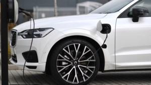 Nu Volvo enkel nog elektrische wagens zal maken: is het over and out voor diesel en benzine?