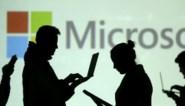 Microsoft waarschuwt voor veiligheidslek in Exchange-software: Chinese hackers viseren Amerikanen