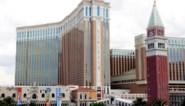 Legendarisch casinobedrijf verlaat Las Vegas