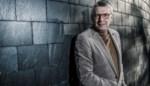 """Professor Jan De Maeseneer: """"Groep van 85-plussers die thuis wonen, kunnen we op zeer korte tijd vaccineren, misschien volgende week al"""""""