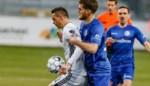Site Gent crasht door massale toeloop voor livestream Croky Cup