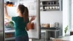 Er zal geen A+++ meer staan op je wasmachine of koelkast: wat verandert er (voor je portefeuille)?
