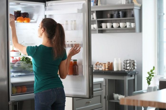 Er zal geen A    meer staan op je wasmachine of koelkast: wat verandert er (voor je portefeuille)?