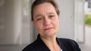 """Erika Vlieghe nuanceert uitspraak in open brief: """"Ongeluk en diep verdriet gaan inderdaad niet weg door te stoppen met zeuren"""""""