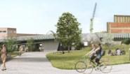 """Deal over nieuwe brug aan Dampoort: """"R40 wordt verplaatst naar de Afrikalaan"""""""