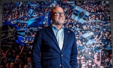 CLUBNIEUWS. Drie nieuwe vrouwen in Raad van Bestuur bij Club Brugge, 1A-clubs dit weekend in regenboogkleuren