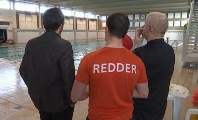 Zwembad Sint-Truiden zoekt redders