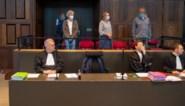 Assisen: beruchte 'Duivelskoppel' riskeert opnieuw levenslang na koelbloedige executie