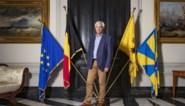 West-Vlaamse wielerwedstrijden krijgen striktere regels opgelegd om mensenmassa's te vermijden