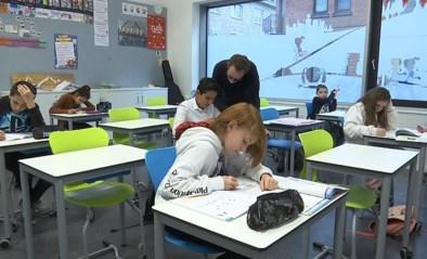 Leerkrachten volgen opleiding om leerlingen te helpen achterstand weg te werken