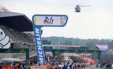 24 Uur van Le Mans verzet naar augustus in de hoop dan publiek te mogen ontvangen