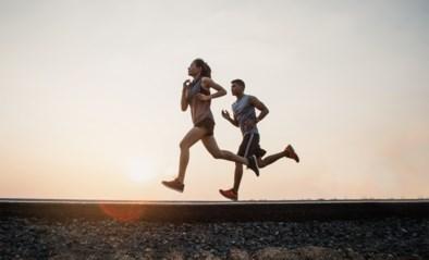 """Kan je na besmetting met het coronavirus weer meteen sporten zoals voordien? """"Voorzichtigheid is zeker geboden"""""""