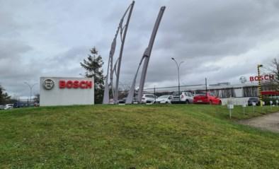 Aantal bedreigde jobs bij Bosch Tienen verminderd van 400 tot 273