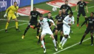 Affiches halve finale beker bekend: Eupen-Standard en Anderlecht-KRC Genk