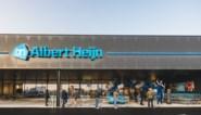 Albert Heijn opent onbemande winkeltjes op kantoor