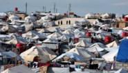 """Regering wil """"al het mogelijke doen"""" om kinderen IS-strijders te repatriëren"""