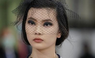 Chanel laat je virtueel een nieuwe lippenstift proberen