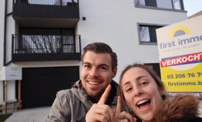 Notaris? Herstellingen? 1 op de 2 jonge huizenkopers ziet extra kosten over het hoofd