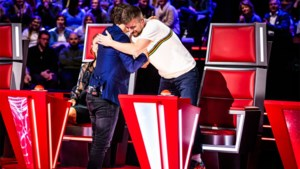 """'The voice van Vlaanderen' gaat 'Liefde voor muziek' én Disney achterna: """"Misschien zelfs té mooi"""""""