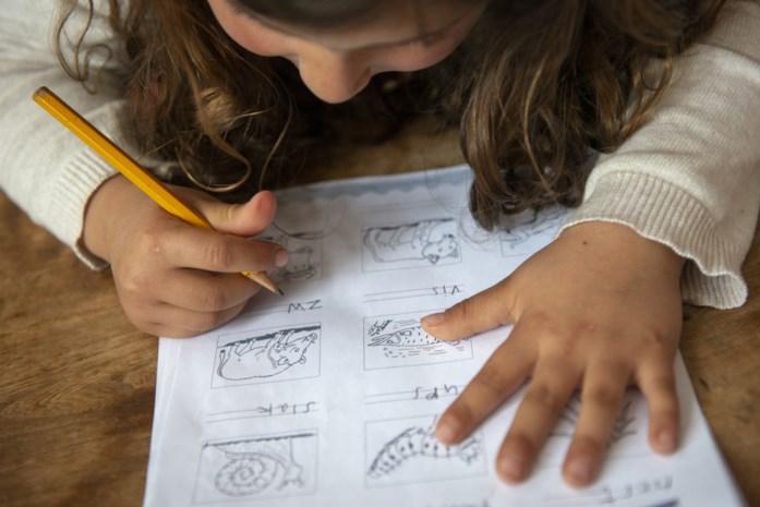 Halle wil leerachterstand aanpakken met buddies voor kinderen en cursussen voor ouders