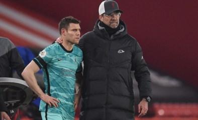 """Premier League-trainers zien internationals liever niet vertrekken naar rode coronalanden voor interlands: """"Wij betalen de spelers"""""""