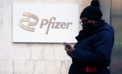 Pfizer schrapt tot 38 jobs in distributiecentrum in Zaventem