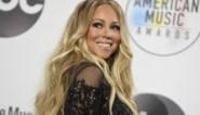 Mariah Carey (51) aangeklaagd door broer en zus