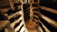 Vaticaan wil catacomben openstellen voor publiek