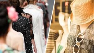 Minder collecties en vergeet de koopjes: corona dwingt mode-industrie het systeem in vraag te stellen