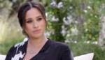 """Meghan Markle hard voor Britse royals in nieuwe 'Oprah'-trailer: """"Dachten ze dat we gewoon zouden zwijgen?"""""""