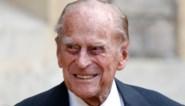 Britse prins Philip heeft succesvolle ingreep voor hartaandoening ondergaan