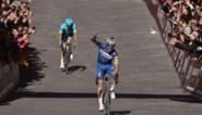"""Julian Alaphilippe staat zaterdag als medefavoriet aan de start van Strade Bianche: """"Deze koers mag nu al een monument worden genoemd"""""""