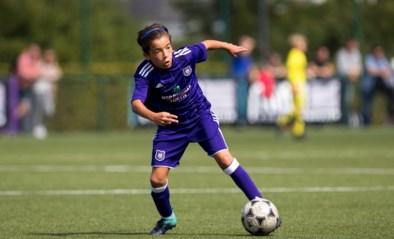 CLUBNIEUWS. Goed nieuws voor Standard voor komst Club Brugge, supertalent Bounida tekent voorlopig niet bij Anderlecht