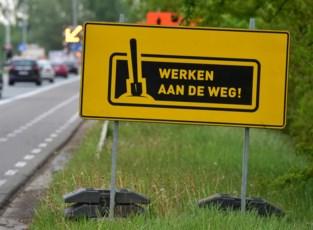Vernieuwing voor Steenbrugstraat