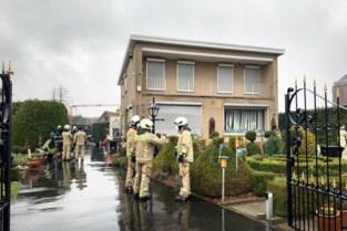Gasexplosie aan fornuis in Genk: drie mensen naar ziekenhuis voor verzorging