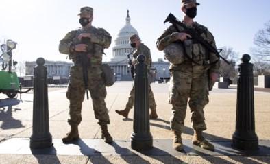 Plan om Capitool opnieuw te bestormen ontdekt: Amerikaans Huis van Afgevaardigden schrapt zitting